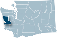 Grays Harbor Unemployment Drops, Still Highest In The State