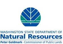 Natural Resources Board Approves Purchase, Amends Marbled Murrelet Plan