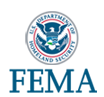 FEMA Dollars Begin to Flow Into Washington