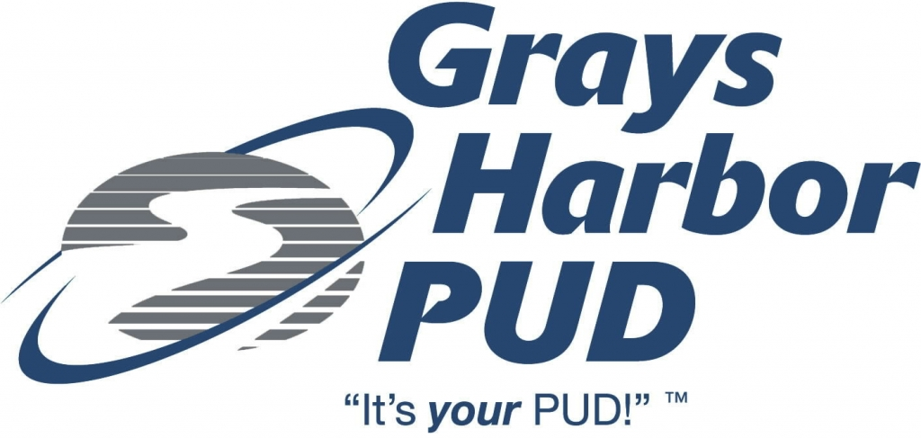 Grays Harbor PUD Offers Paperless Option