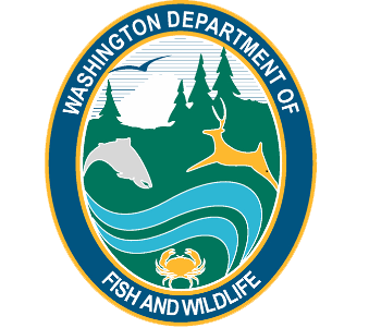 WDFW Commission Approves Land Purchase