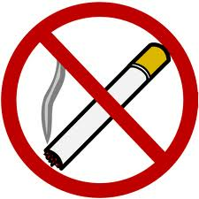 No-Smoquiam Council Extinguishes Park Smoking