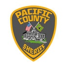 Pacific County Warns of Rash Of Burglaries and Thefts In Naselle Area