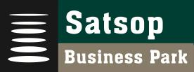 Satsop Business Park to Become Port Property January First