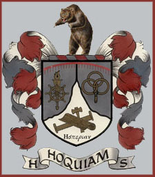 Hoquiam High School Named Among Top Ten Schools for Leading Change in Teen Driving Behavior