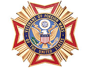 Aberdeen VFW to Close For Building Repairs