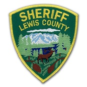 Lewis County Sheriff's Office Goes Social
