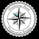 Northwest Shark Preservation Society
