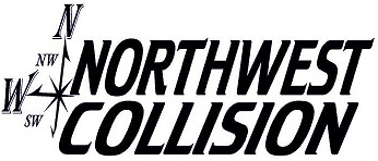 Northwest Collision s