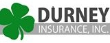 Durney Insurance