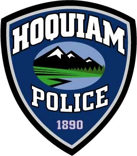 Hoquiam Police Department gets accredited