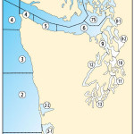 Visit http://wdfw.wa.gov/fishing/shellfish/crab/ for crab season and limit information