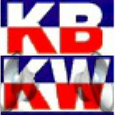 Welcome to the new KBKW.com