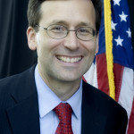 preferred Bob Ferguson Head Shot