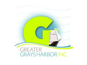 Greater Grays Harbor, Inc. CEO Tim Gibbs resigns