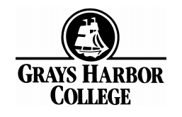 College Transfer Fair at Grays Harbor College