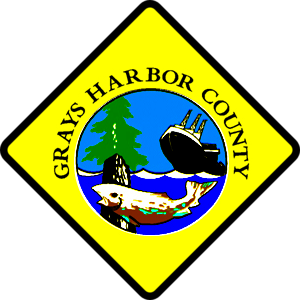 Grays Harbor County Sees Record Low in Traffic Accidents for 2013