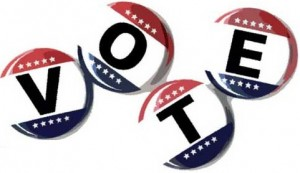 Washington Primary Election deadline is today