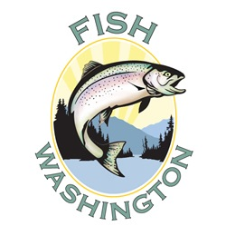 Trout fishing opens statewide April 26, capping off a month of 'opening days'