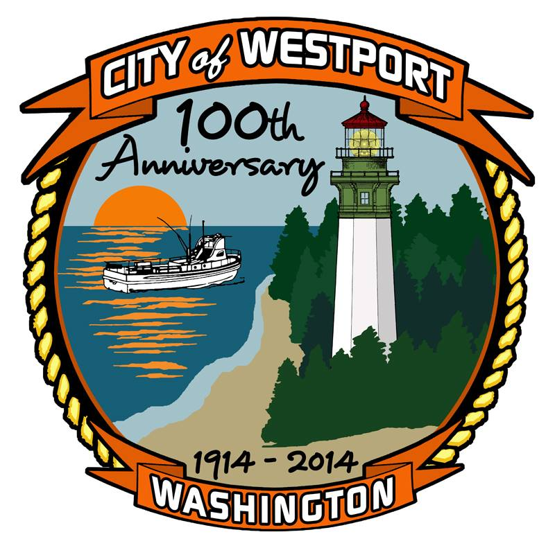 City of Westport Centennial