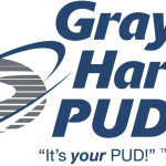 Grays Harbor PUD