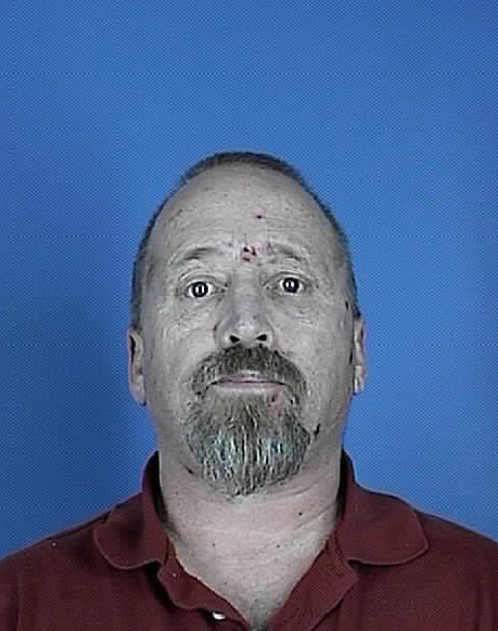700 Block Polk Street, Hoquiam   LEVEL II; CONVICTED 05/1995, Sex Abuse 2nd Degree, Marion County, Oregon Court Cause # 93C20564.