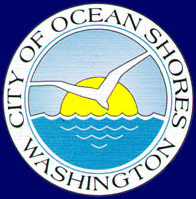 Ocean Shores baiting their hook for the Northwest Outdoor Adventure Expo