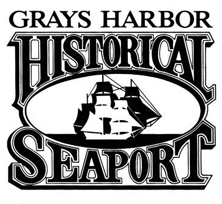Historical Seaport seeking land lovers to prep for Lady Washington's 25th