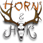 Horns & Hooks Grays Harbor Sportsman Show