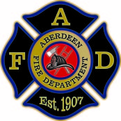 $75-thousand in damages, no injuries reported from Aberdeen house fire