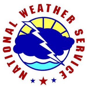 Wind Advisory for Grays Harbor, Warning for Pacific County
