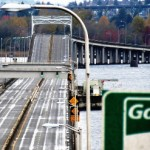 SR 520 Bridge