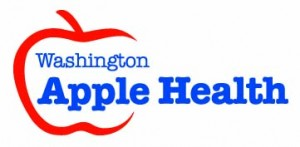 Washington Apple Health