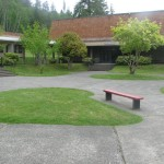 Hoquiam High School