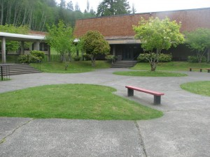 Hoquiam School District grant puts $600,000 into repairs to 2 facilities