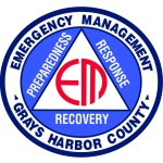 Grays Harbor County Emergency Management