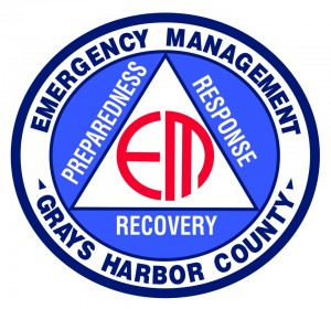 Amateur radio works with Grays Harbor Emergency Management