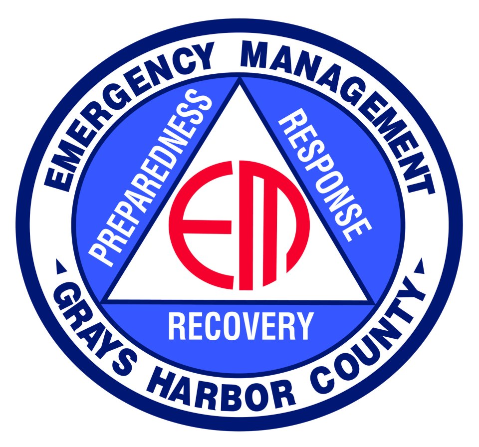 Grays Harbor Emergency Management Agency looking for volunteers to improve earthquake and tsunami awareness