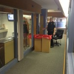 Hoquiam police report record turnout for DEA Drug Take Back Day