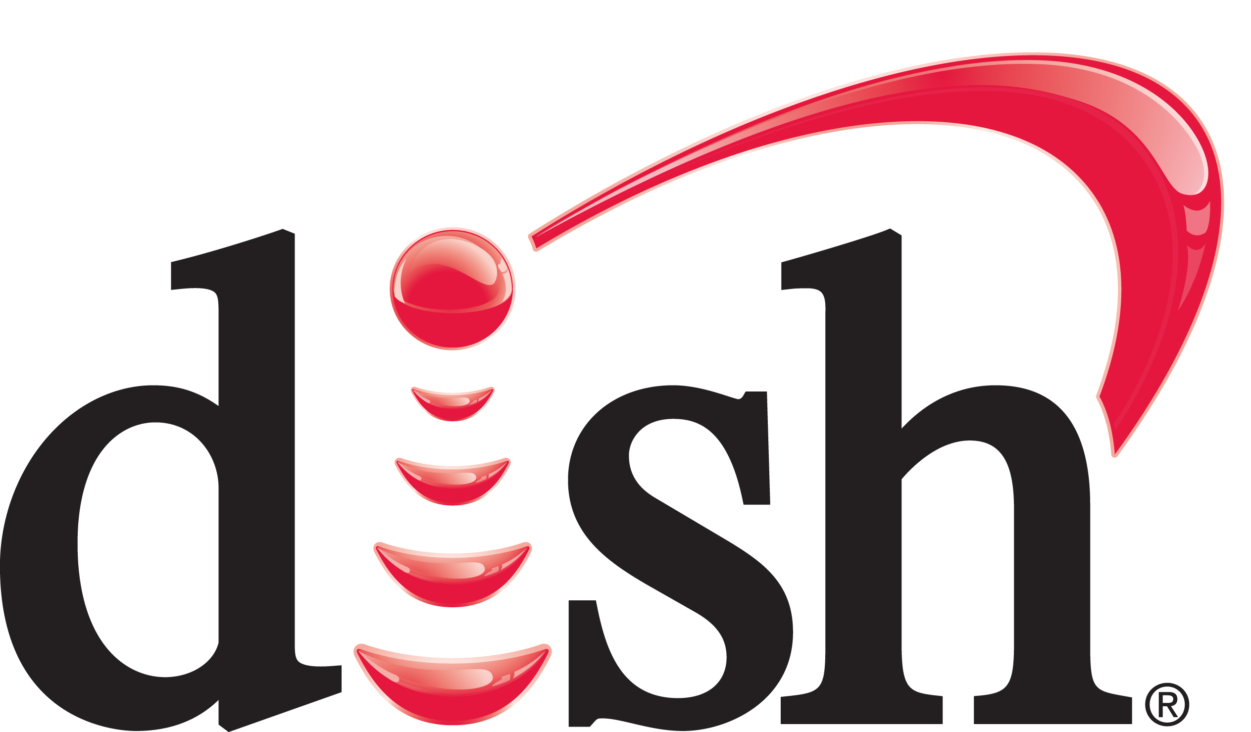 Washington DISH customers can now claim settlement benefits through live website
