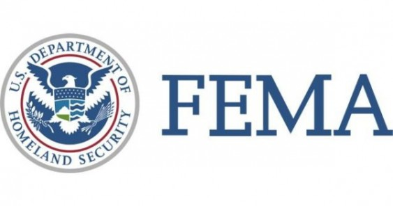 FEMA hosting briefings on National Flood Insurance Program