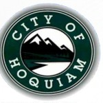 Hoquiam