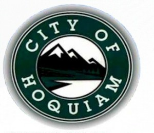 Hoquiam begins flushing 61 miles of water line for fire hydrants