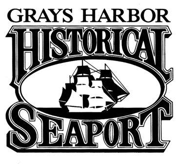 Grays Harbor Historical Seaport Authority calls special meeting April 8