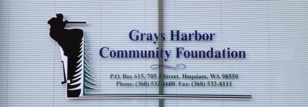 Grays Harbor Community Foundation Announces Scholarships