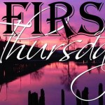 Hoquiam First Thursday May