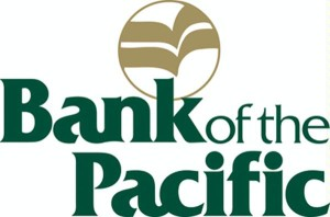 Bank of the Pacific receives approval for full-service commercial banking center in Vancouver, WA