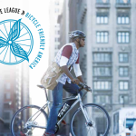 Bicycle friendly america