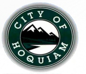 Hoquiam staff and firefighters reach tentative agreement to avoid layoffs
