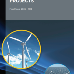 Offshore Wind Projects